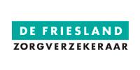 De-Friesland-Zorgverzekeraar