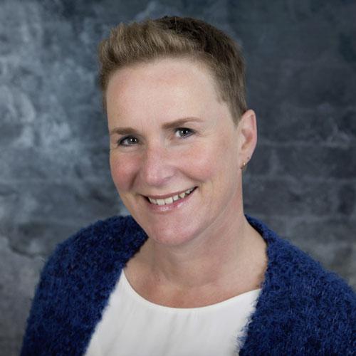 Ingrid Rittersma